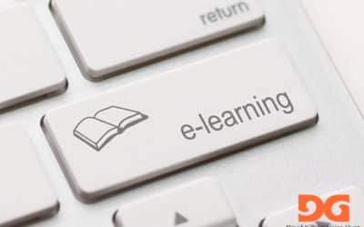 Why Hire a Professional Voice Over for Your eLearning Project?