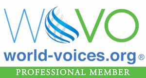 worldvoices.org logo
